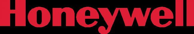 Honeywell/Sperian