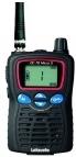 VHF-radiopuhelimet