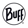 Buff & Buff Safety