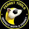 Ferret Tools