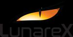 Lunarex