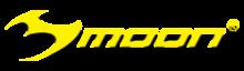 Moon Meteor