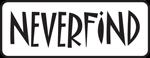 Neverfind