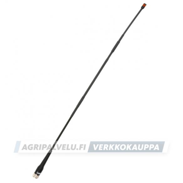 Lafayette pitkä antenni (3072)