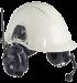 3M Peltor LiteCom Plus kypärään MT7H7P3E4410-EU