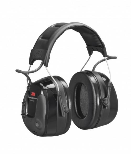 3M Peltor ProTac III kuuleva kuulonsuojain