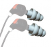 3M Peltor EarBuds Ultrafit -varatulppapari (pestävä) SNR 25 dB