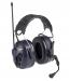 3M Peltor LiteCom MT53H7A4400-EU
