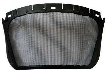 3M Peltor 5C verkkovisiiri G500