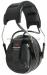 3M Peltor ProTac III Slim kuuleva kuulonsuojain