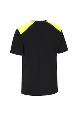 Worksafe Add Visibility Tee t-paita