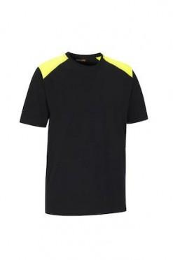 Worksafe Add Visibility Tee t-paita