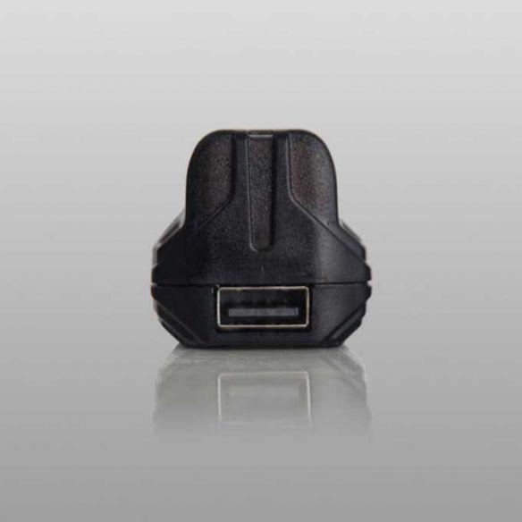 Armytek Handy C1 Vape laturi / powerbank