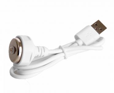 Armytek magneetti USB latauskaapeli