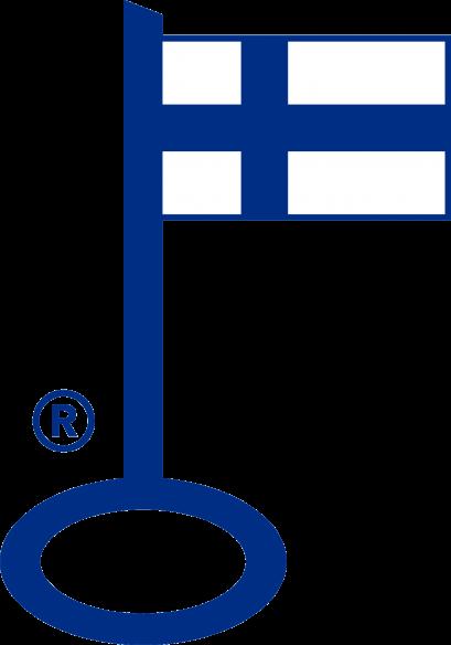 Screentec suomalainen kirurginen suusuoja, Type II (50 kpl)