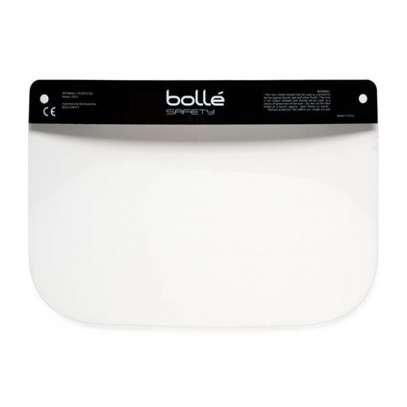 Bollé Safety DFS2 visor