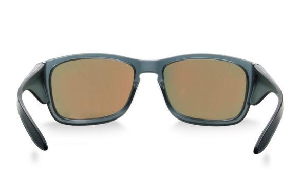 Bouton Optical Bond suojalasi, vihreä