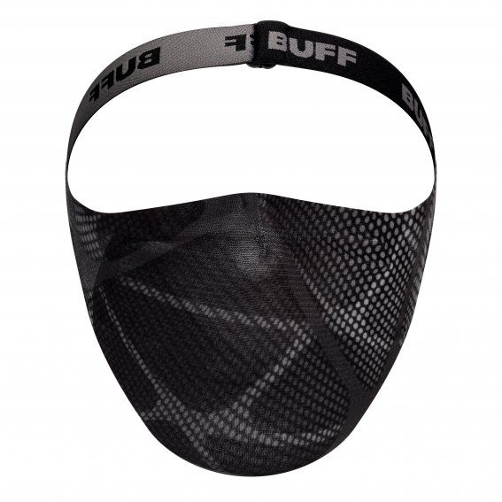 Buff Filter Mask Ape-X