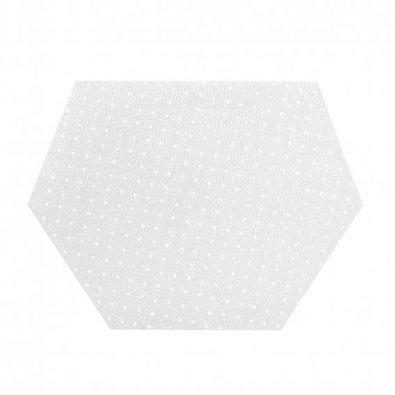 Buff Filter Mask -kasvosuojan vaihtosuodattimet (30 kpl)