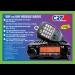CRT 4M VHF ajoneuvoasema