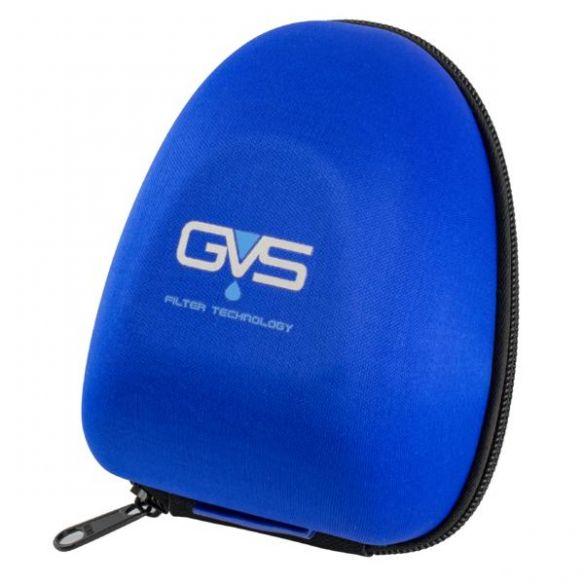 GVS Elipse P3 kuljetus/säilytyskotelo