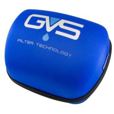 GVS Elipse High Performance kuljetus/säilytyskotelo