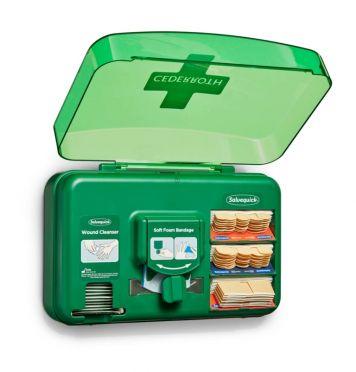 Cederroth Haavanhoitoautomaatti 51011006