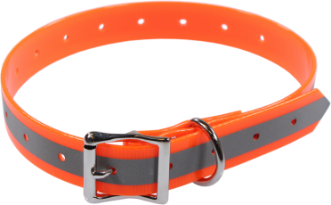 Ultracom heijastinpanta oranssi