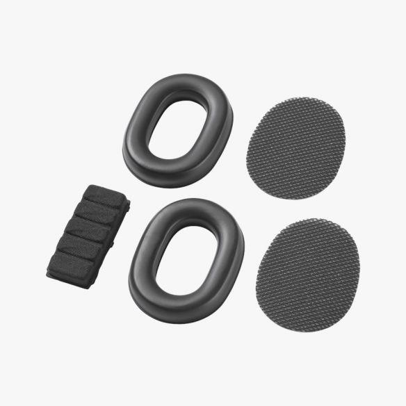 Hellberg SECURE electronics Hygiene Kit
