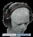 oward Leight SYNC AM/FM digiradiokuulonsuojain