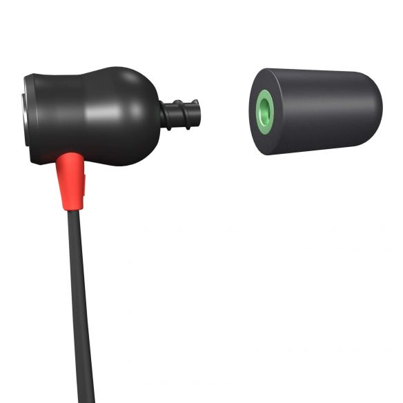ISOtunes Xtra 2.0 bluetooth earbuds (EN352)