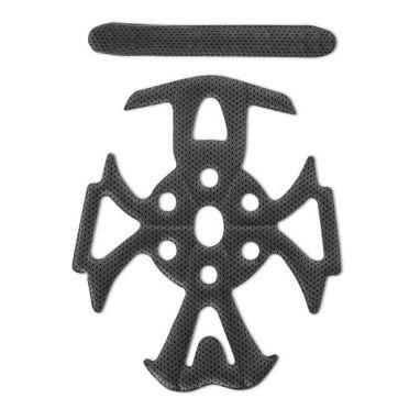 KASK Zenith kypärän sisäpehmusteet