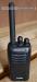 Kenwood ProTalk TK-3501 PMR-446 Radiopuhelin