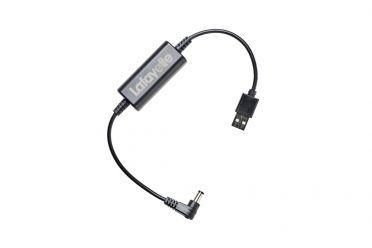 Lafayette Smart USB-latauskaapeli (4264)