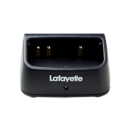 Lafayette Smart lataustelakka (4261)