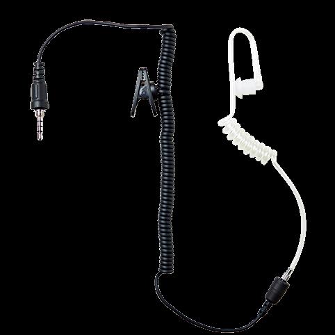 Lafayette Smart Security kuuloke (6100)
