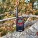 Lafayette Smart VHF puhelin