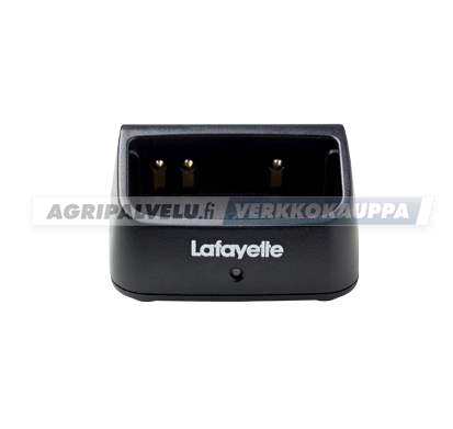 Lafayette Smart pöytäteline (4261)