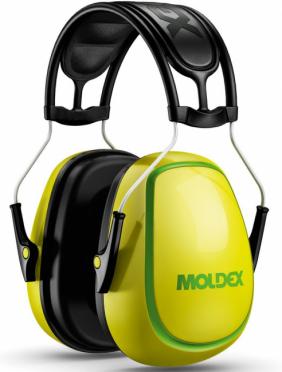 Moldex M4 kuulonsuojain