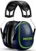 Moldex M5 kuulonsuojain