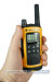 Motorola TLKR T80 P Extreme -radiopuhelinsetti