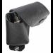 Olight S1R-II Baton, 1000 lm taskulamppu + vyökotelo