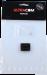 Ultracom Novus SIM -kotelon kansi