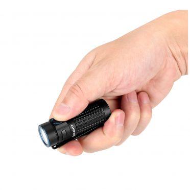 Olight S1R-II Baton, 1000 lm taskulamppu