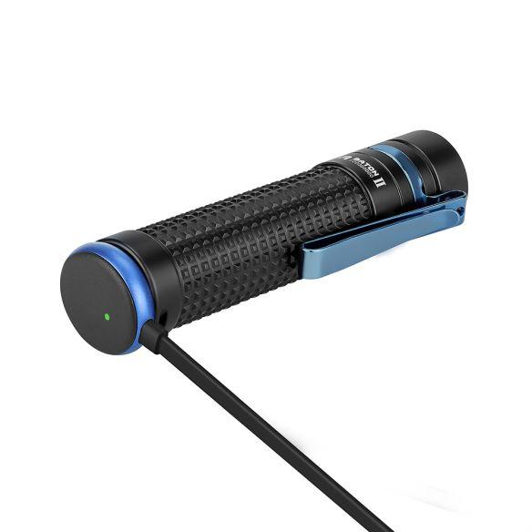 Olight S2R-II Baton