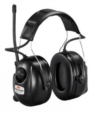 Peltor Radio XP radiokuulonsuojain