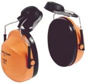 3M Peltor kuulonsuojain kypärään H31P3K