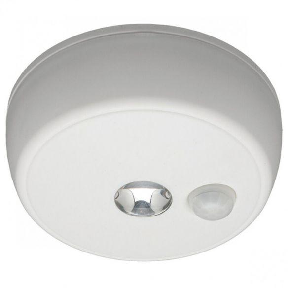Mr. Beams kattovalaisin - Ceiling Light