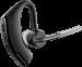 Plantronics Voyager Legend Bluetooth handsfree