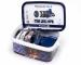 Sundström Premium Pack puolinaamaripakkaus